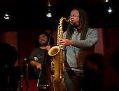Jody Nardone Trio at NJW