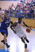 DESCRIZIONE : Varallo Torneo di Varallo Lega A 2011-12 Cimberio Varese Novipiu Casale Monferrato<br /> GIOCATORE : Brad Wanamaker<br /> CATEGORIA : Palleggio<br /> SQUADRA : Cimberio Varese<br /> EVENTO : Campionato Lega A 2011-2012<br /> GARA : Cimberio Varese Novipiu Casale Monferrato<br /> DATA : 11/09/2011<br /> SPORT : Pallacanestro<br /> AUTORE : Agenzia Ciamillo-Castoria/A.Dealberto<br /> Galleria : Lega Basket A 2011-2012<br /> Fotonotizia : Varallo Torneo di Varallo Lega A 2011-12 Cimberio Varese Novipiu Casale Monferrato<br /> Predefinita :