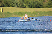 Race: 121  Event: Single Sculls - Tier 3 - Final<br /> <br /> National Schools Regatta 2018<br /> Sunday<br /> <br /> To purchase this photo, or to see pricing information for Prints and Downloads, click the blue 'Add to Cart' button at the top-right of the page. The Metropolitan Regatta 2018 The Metropolitan Regatta 2018