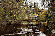 Alissa+Richard_Engagement_Photos_at_Riverside_Park_Cambridge