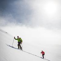 Greenland 2013