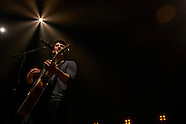 042916 Shawn Mendes Performs In Madrid