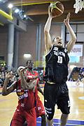 DESCRIZIONE: Casale Monferrato Campionato LNP ADECCO GOLD 2013/2014 Novipiu Casale Monferrato-Aquila Basket Trento<br /> GIOCATORE: Pablo Forray Andres<br /> CATEGORIA: tiro<br /> SQUADRA: Aquila Basket Trento<br /> EVENTO: Campionato LNP ADECCO GOLD 2013/2014<br /> GARA: Novipiu Casale Monferrato-Aquila Basket Trento<br /> DATA: 22/12/2013<br /> SPORT: Pallacanestro <br /> AUTORE: Junior Casale/Gianluca Gentile<br /> Galleria: LNP GOLD 2013/2014<br /> Fotonotizia: Casale Monferrato Campionato LNP ADECCO GOLD 2013/2014 Novipiu Casale Monferrato-Aquila Basket Trento<br /> Predefinita: