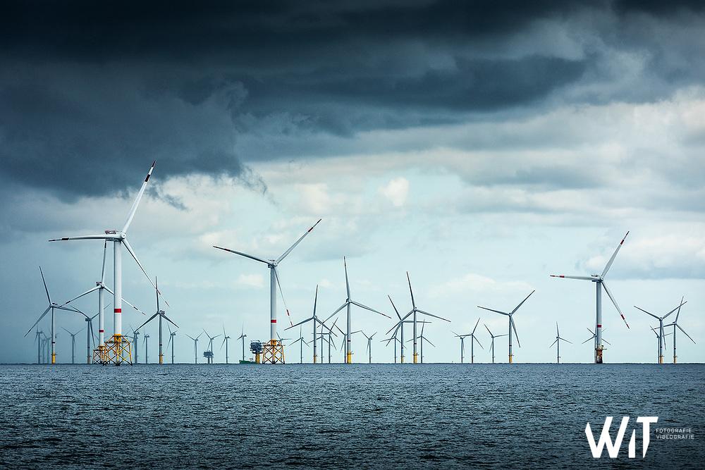 © Jürgen de Witte / WIT fotografie & videografie - www.wit.be