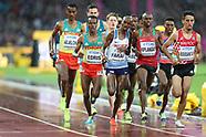 IAAF World Championships 090817 090817