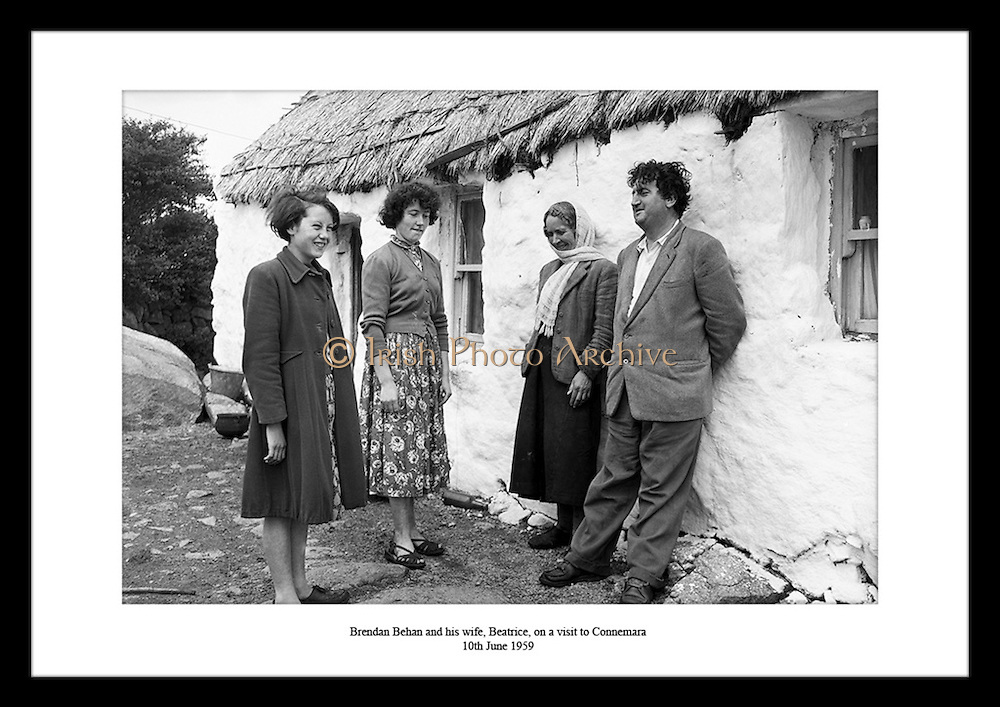 Great Irish gift ideas of Irish photos and Irish prints for the man who has everything. Get your Unique Irish gift. Find the best birthday present for your boyfriend, husband, brother or son at Irish Photo Archive. Get your celtic prints now! Pick your favorite Old photography print, from thousands of Irish Historic Photos, available from Irish Photo Archive.