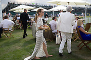 2008 Cartier International Polo Day, Guards Polo Club. Windsor.  July 27, 2008 in Windsor COLETTE ANTHON. 2008 Cartier International Polo Day, Guards Polo Club. Windsor.  July 27, 2008 in Windsor *** Local Caption *** -DO NOT ARCHIVE-© Copyright Photograph by Dafydd Jones. 248 Clapham Rd. London SW9 0PZ. Tel 0207 820 0771. www.dafjones.com. -DO NOT ARCHIVE-© Copyright Photograph by Dafydd Jones. 248 Clapham Rd. London SW9 0PZ. Tel 0207 820 0771. www.dafjones.com.