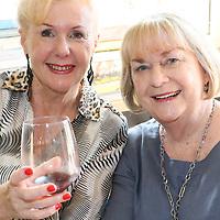 Frankston Food & Wine Society Christmas Drinks 2019