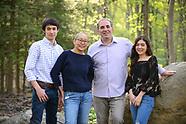 Steinberg Family