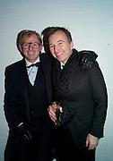 DAVID COLLINS; TONY CHAMBERS, Wallpaper* Design Awards. Wilkinson Gallery, 50-58 Vyner Street, London E2, 14 January 2010