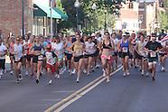 2008 Run4Downtown race