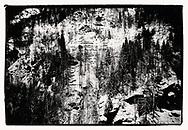 Paysage hivernal dans la vallée de Saas en Valais, Landsape, montagne Alpes<br /> Project terre rare, connecté a la terre<br /> #photoargentique #noiretblanc #noiretblancphotographie #blackandwhite #blackandwhitephotography #photoargentique #photographieargentique #leica #leicamp #ilford #labophoto #terrerare #terresrares #terrerareprojet @omaire. <br /> (STUDIO_54/ OLIVIER MAIRE)