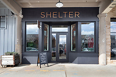 1258_5th_Shelter_Store