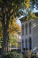 Historic Covington Kentucky