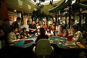 Nagaworld Casino Hotel Phnom Penh