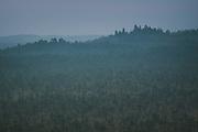 Wetlands and raised bogs in various seasons, Latvia Ⓒ Davis Ulands | davisulands.com