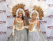 NCVH 20th Year Celebration