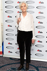 © Licensed to London News Pictures. 29/01/2019. London, UK. Sheila Hancock attends The Oldie Of The Year Awards held at Simpsons In The Strand restaurant. Photo credit: Ray Tang/LNP