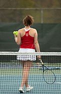 SPS Tennis 8May21