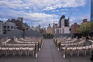 2018 09 22 Hudson Mercantile Wedding