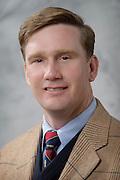 Donald Anthony Walker Young (Photograph © Jim Graham 2009)