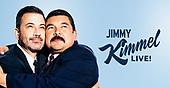 "August 11, 2021 - US: ABC's ""Jimmy Kimmel Live!"" - Episode: 0811"