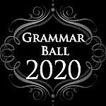 Grammar Ball 2020