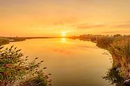 Mecox Bay, Bridgehampton, NY