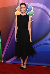 NBC TCA Summer Press Tour 2017 held at the Beverly Hilton Hotel. 03 Aug 2017 Pictured: Mandy Moore. Photo credit: AFF-USA.com / MEGA TheMegaAgency.com +1 888 505 6342