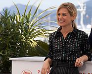Cannes Film Festival Jury Un Certain Regard photocall