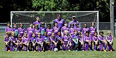 13sept15-Jesters U10 Purple