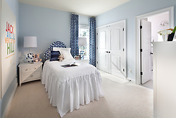 1215_Penfield_little girls room