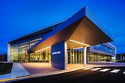 Sentara Medical Center Woodbridge Virginia.Surgical Center