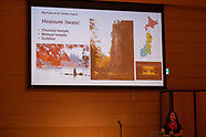 culture connections Kazuko slides