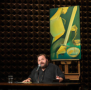 092013 Mike Daisey