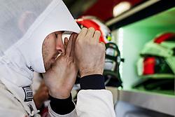 March 15, 2019 - Melbourne, Australia - Motorsports: FIA Formula One World Championship 2019, Grand Prix of Australia, ..#99 Antonio Giovinazzi (ITA, Alfa Romeo Racing) (Credit Image: © Hoch Zwei via ZUMA Wire)