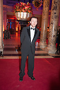 SIMON PEGG, Hollywood Costume gala dinner, V and A. London. 16 October 2012