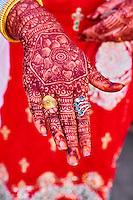Inde, Rajasthan, Udaipur // India, Rajasthan, Udaipur