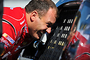 May 5-7, 2013 - Martinsville NASCAR Sprint Cup. Ryan Newman, Chevrolet