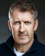 Actor Headshots Matt Lanigan