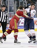 OKC Blazers vs Youngstown - 2/11/2006