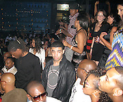 EXCLUSIVE: Rihanna seen with collaborator and reported love interest Drake.<br /><br />Pictured: Drake at the <br /> 2009 BET Awards After Party at <br /> Guy Nightclub in <br /> Beverly Hills, CA, USA on June 28, 2009<br /><br />Ref: SPL412377  290612   EXCLUSIVE<br />Picture by: CelebrityVibe / Splash News<br /><br />Splash News and Pictures<br />Los Angeles:310-821-2666<br />New York:212-619-2666<br />London:870-934-2666<br />photodesk@splashnews.com