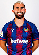 Levante Union Deportiva