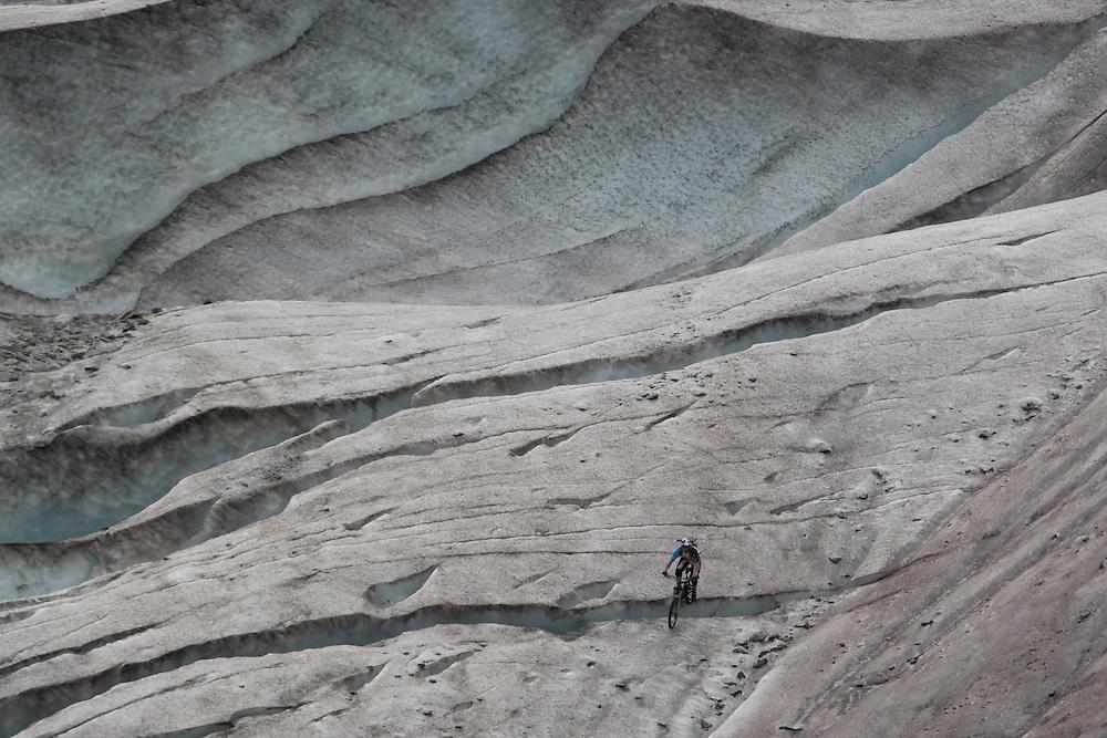 Rider: René Wildhaber.Location: Pontresina(Switzerland)