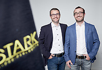 Stark GmbH