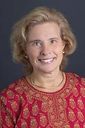 Martha Barry
