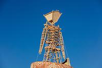 Up close with the Man My Burning Man 2019 Photos:<br /> https://Duncan.co/Burning-Man-2019<br /> <br /> My Burning Man 2018 Photos:<br /> https://Duncan.co/Burning-Man-2018<br /> <br /> My Burning Man 2017 Photos:<br /> https://Duncan.co/Burning-Man-2017<br /> <br /> My Burning Man 2016 Photos:<br /> https://Duncan.co/Burning-Man-2016<br /> <br /> My Burning Man 2015 Photos:<br /> https://Duncan.co/Burning-Man-2015<br /> <br /> My Burning Man 2014 Photos:<br /> https://Duncan.co/Burning-Man-2014<br /> <br /> My Burning Man 2013 Photos:<br /> https://Duncan.co/Burning-Man-2013<br /> <br /> My Burning Man 2012 Photos:<br /> https://Duncan.co/Burning-Man-2012