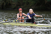 Crew: 38 - Kings Sch Worcs KSW   Event: W.IM3.2x<br /> <br /> Afternoon Division<br /> Worcester Small Boats Head 2016<br /> <br /> To purchase this photo, or to see pricing information for Prints and Downloads, click the blue 'Add to Cart' button at the top-right of the page.