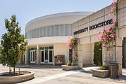University Bookstore at Azusa Pacific University  Campus