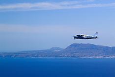 Aviation - North London Flying Club